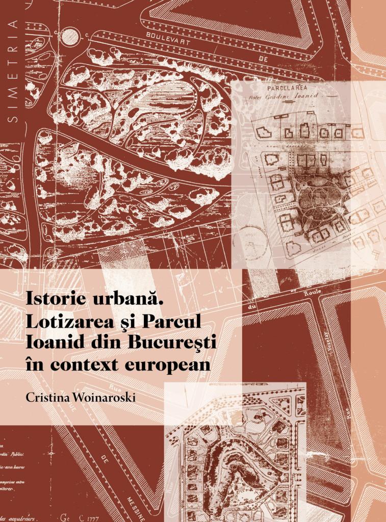 istorie-urbana-lotizarea-si-parcul-ioanid-din-bucuresti-in-context-european_1_fullsize